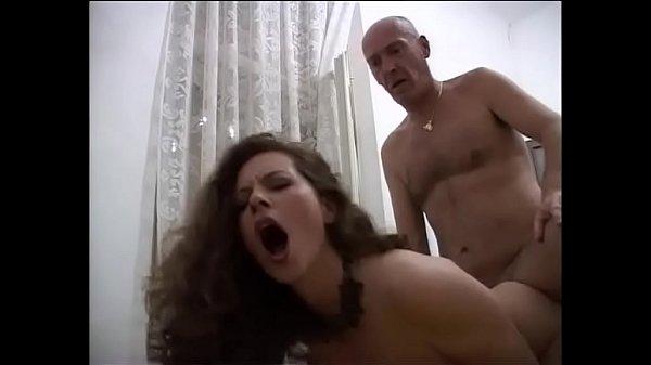 Italian classic porn: Pornstars of Xtime.tv Vol. 11 Thumb