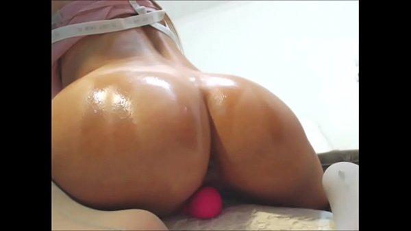 Blonde Horny Chick Homemade Close Up Pussy Masturbation