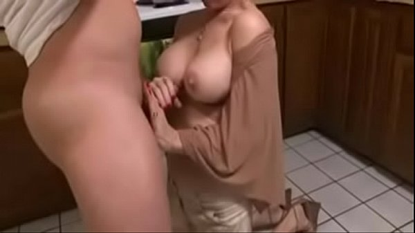 xhamster.com 2389670 mom needs to eat huge cums...