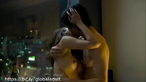 Korean Sex Scene - Korea Movie Fuck 01 | Watch more https://xyzgirls.com