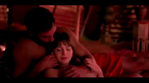 Andrea Duro desnuda - Promesas de arena - famos...