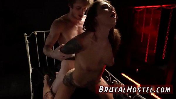Lesbian Foot Slave Mistress