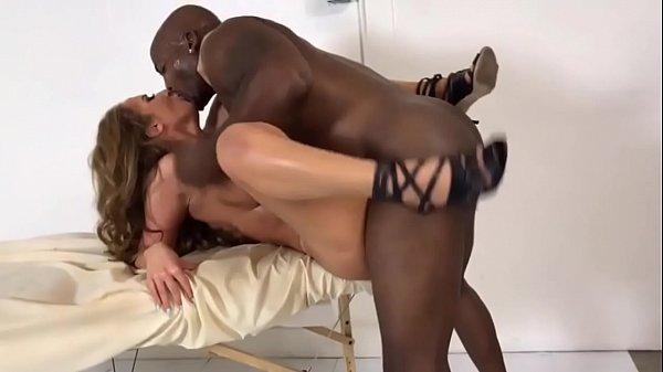 pornstar gets railed