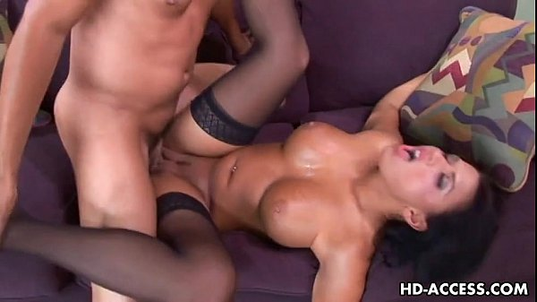 Busty Eva Angelina Hardcore Fucking Video