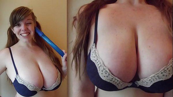 huge tits in clothes pics