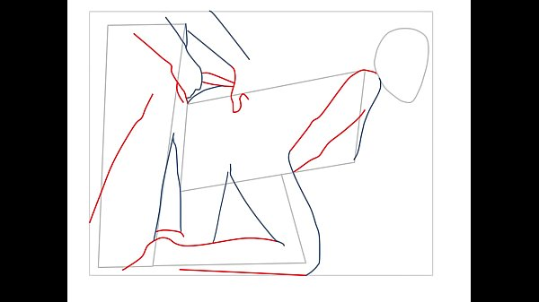 (MxTube.In) Draw-Sex-Doggie-2-NSFW-Short-version