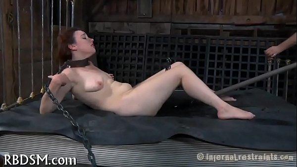 Beauty thraldom porn