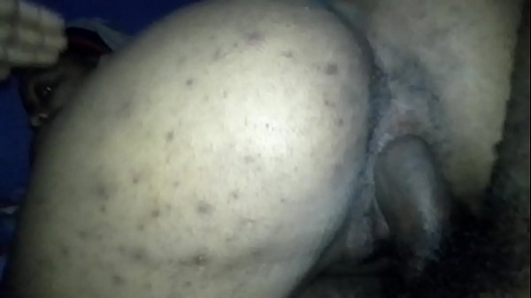 she rode all the cum out of me... creampie