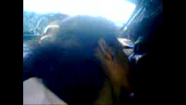 tamil couple sex in car Thumb