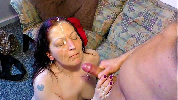 XXX OMAS - Chubby German granny gets pounded