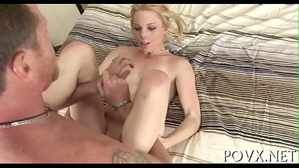 Juvenile porn in hd Thumb