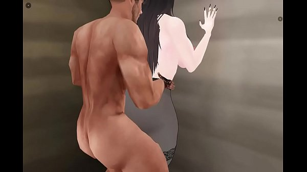 A M A N T E ---► https://www.youtube.com/watch?v=XzKWMmrKkaI ( erotic story is not my voice lol )