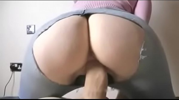 Booty Pussy