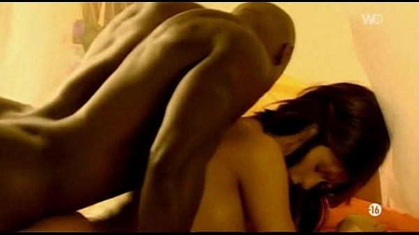 Ashley & William Moundi Elimbi - Les Tropiques ...