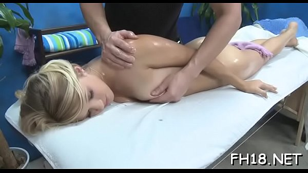 Free erotic massage movie scenes