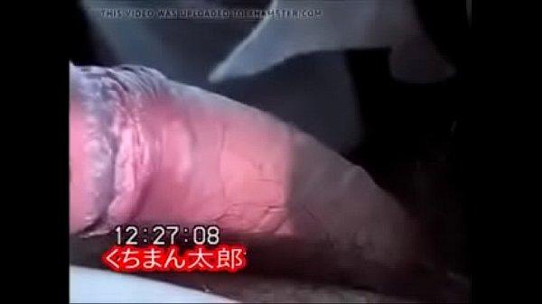 Limpeza de Penis