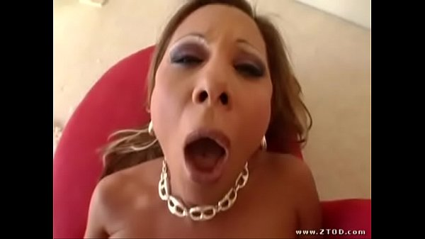 POV Demi delia wants you to Fuck her while she ...
