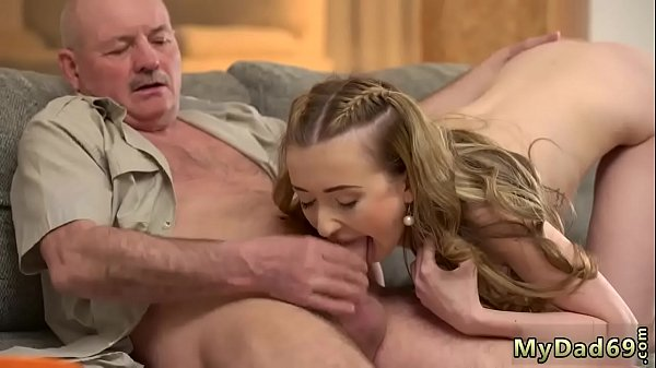 Licking My Friends Pussy