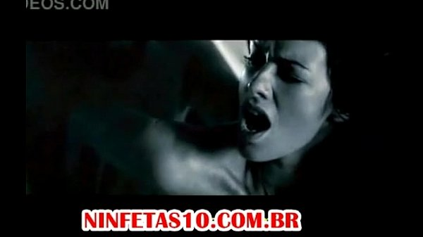 Lena Headey sex scene 300 movie