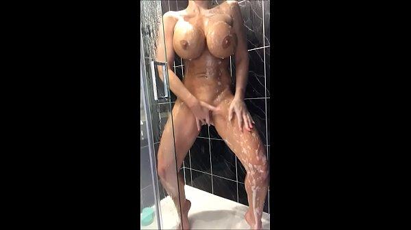 TheSophieJames.com - It's Shower time I am re...