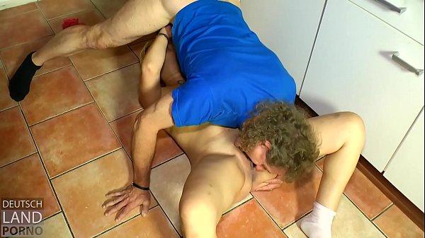 Porno eben Junge Pflaumen