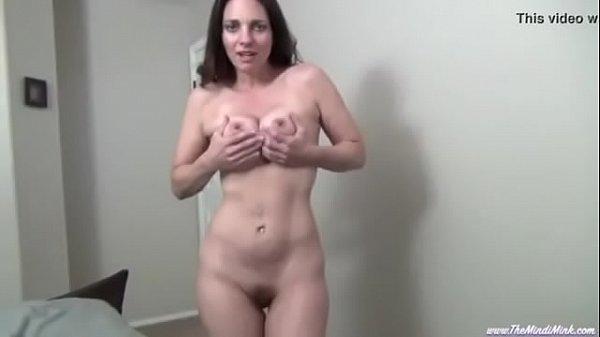 Stepmom Breast Health