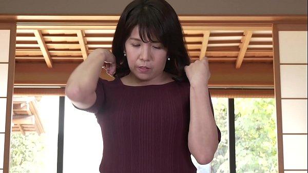 初撮り人妻ドキュメント 高村友佳子