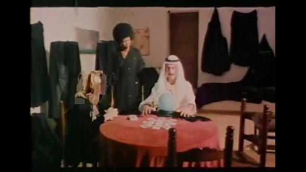Bocca Golosa (1981) – italian film obson