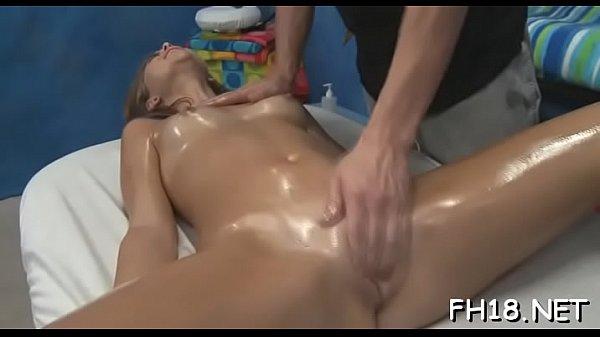 Clips sex porn
