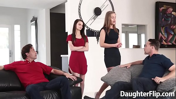 Hot stepdaughters sucking the cock of and fucked by their stepfathers in this unbelievable porn film. Thumb