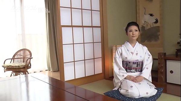若女将のおもてなし ~Youはナニしに日本へ来たのでしょ~ 1
