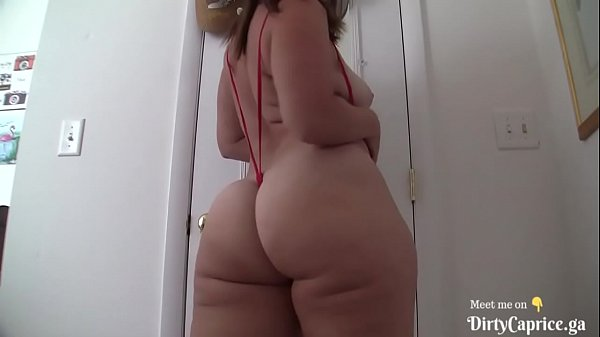 Hot Thick Ass Babe Sensual Dancing For You - dirtycaprice.ga Thumb