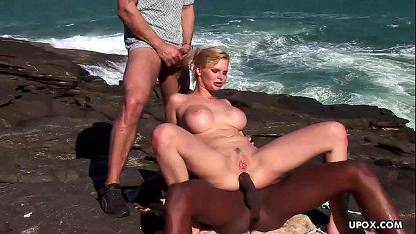 Tarra White Sex Hd