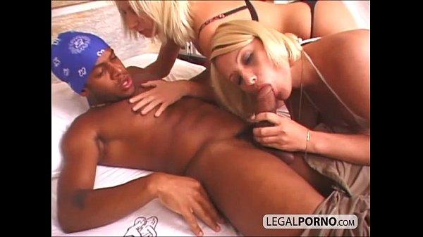 Amatorskie ts porno