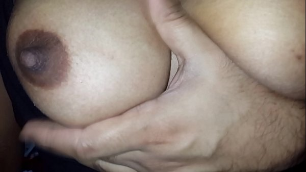 new delhi priya bhabhi sexy big boobs hubby press