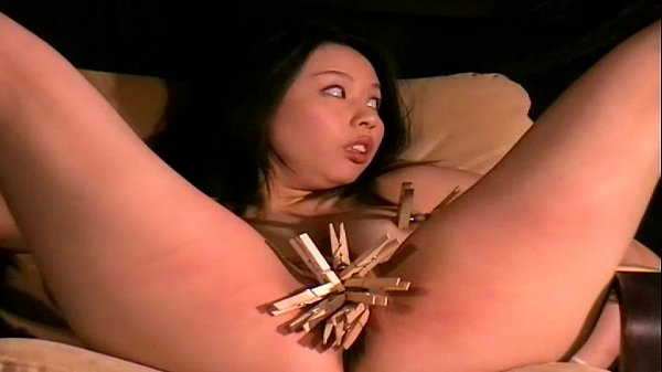 Can pussy whipped asian tigers essence