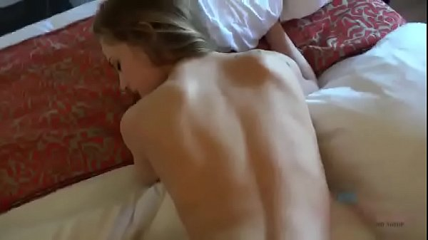 POV Sydney Cole Hawaii Vacation 2/6