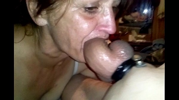 great dick sucking