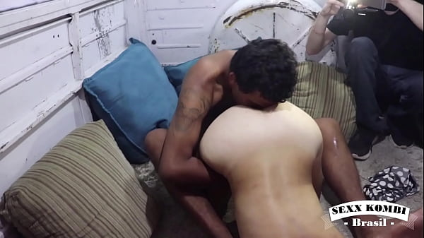 TEASER - Sad cuckold fucks Naty Rocha (Complete on XVRED