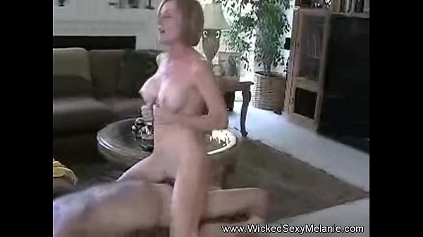 More From This Cumslut