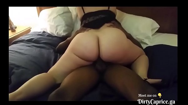 Chubby Bubble Butt Slut Riding BBC - dirtycaprice.ga