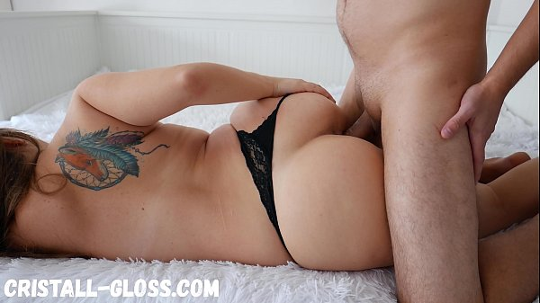 Hard Fuck with a Sexy Russian Milf!!!
