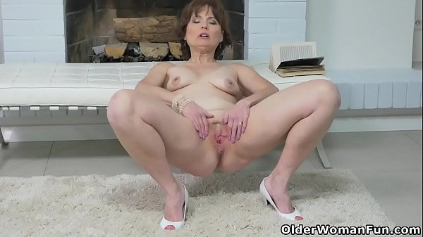 You shall not covet your neighbor's milf part 83 Thumb