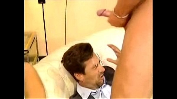 amateur young wife