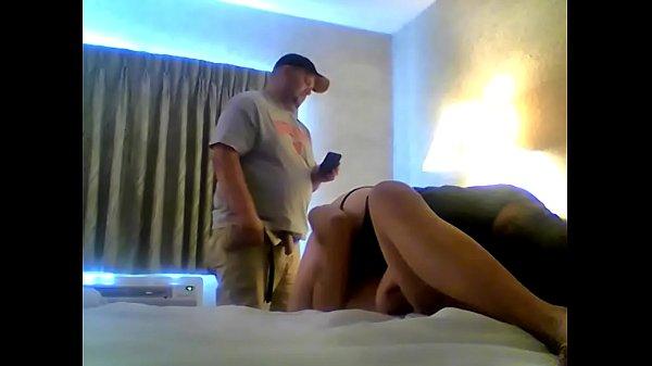 Craigslist Meetup Porn