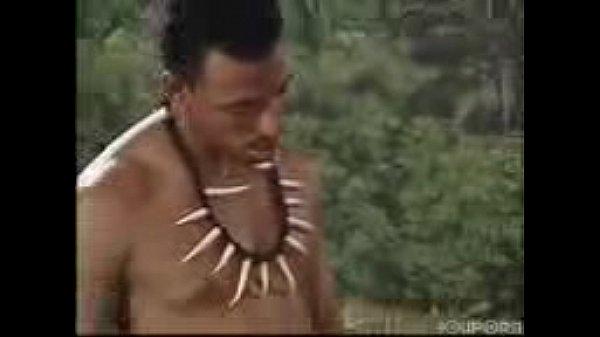 Mandingo-men-tame-white-woman-3gpking.com