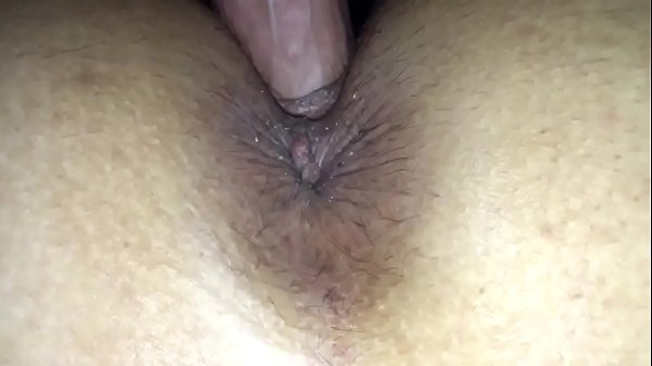 Slow motion closeup Phat Ass Latina pussy pounding Thumb