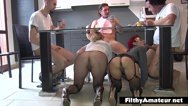 Super squirt and super fistng for nymphomanic i...