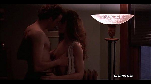 madeleine stowe sex nude