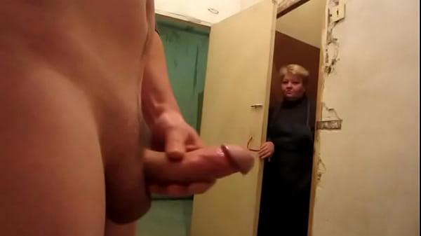 Show Porn Cocks